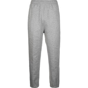 Sweatpants Jogginghose Herren, grau, zoom bei OUTFITTER Online