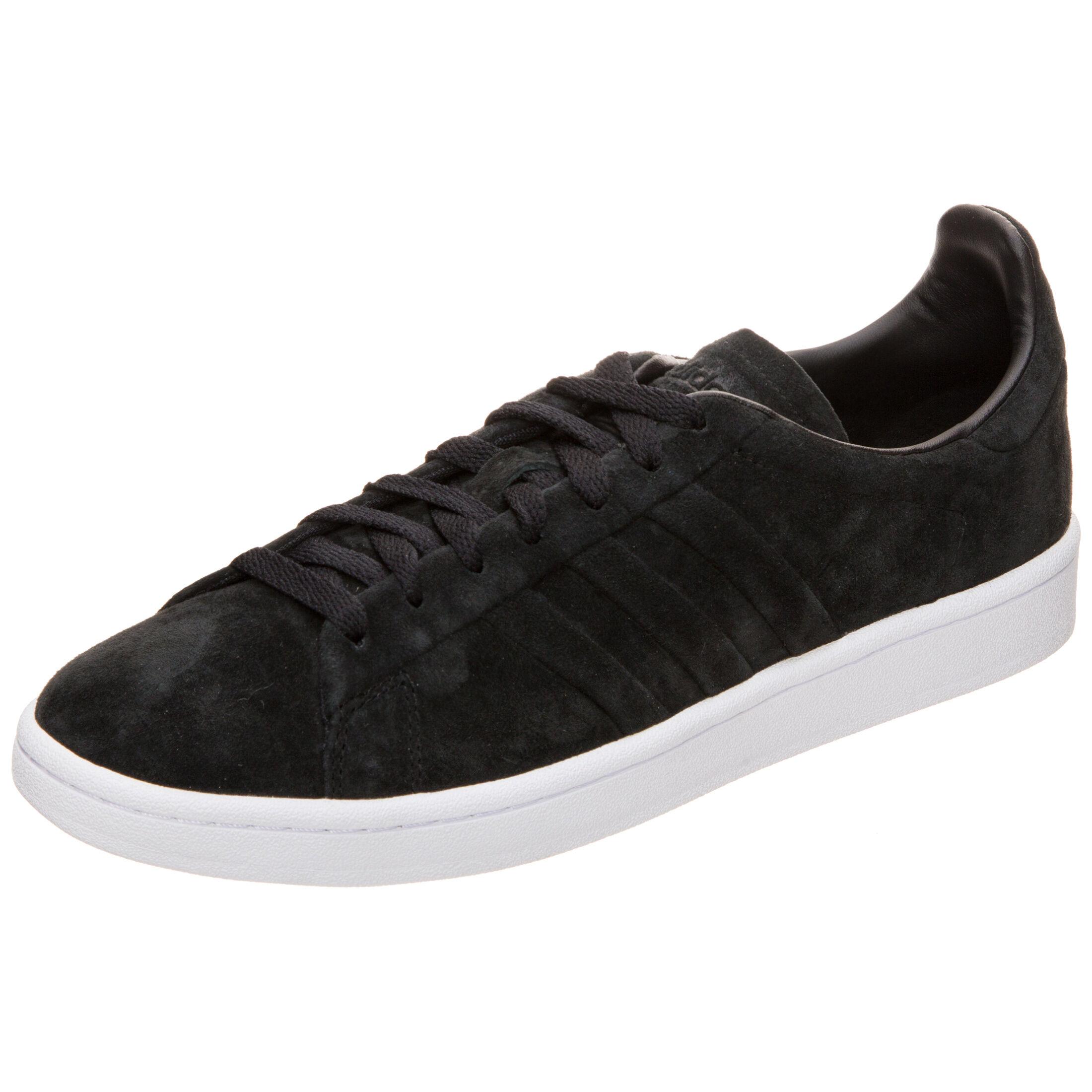Outfitter OriginalsFrauen Lifestyle Bei Adidas Schuhe kXTiOuPZ