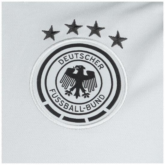 DFB Poloshirt EM 2020 Herren, hellgrau, zoom bei OUTFITTER Online