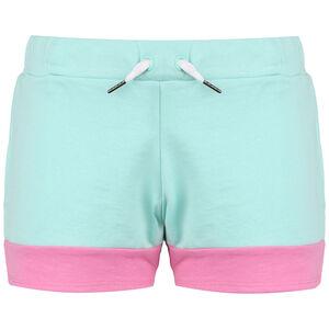 Authetic Sand Colta Short Damen, hellblau / rosa, zoom bei OUTFITTER Online