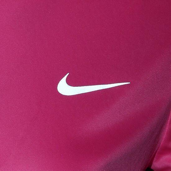 Miller Laufshirt Damen, pink / silber, zoom bei OUTFITTER Online