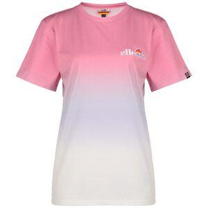 Labney Fade T-Shirt Damen, rosa / pink, zoom bei OUTFITTER Online