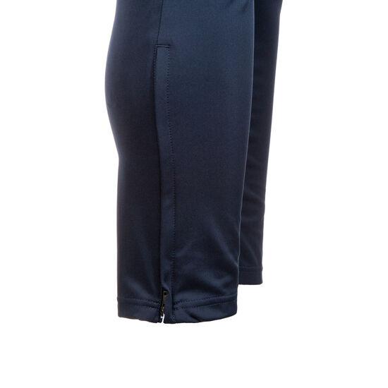 Mainova Dry Academy 18 Trainingshose Herren, dunkelblau, zoom bei OUTFITTER Online