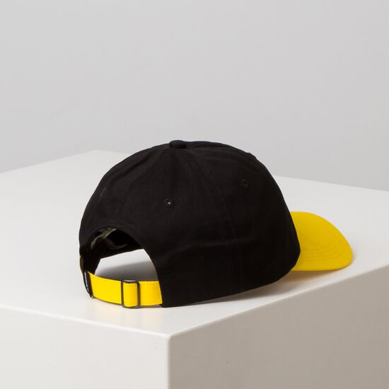 Borussia Dortmund DNA Cap, , zoom bei OUTFITTER Online