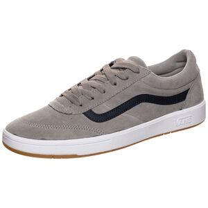 Cruze ComfyCush Sneaker, grau, zoom bei OUTFITTER Online