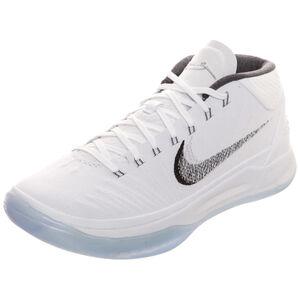Kobe A.D. 1 Sneaker Herren, Weiß, zoom bei OUTFITTER Online