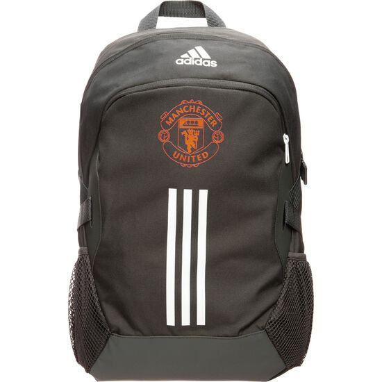 Manchester United Rucksack, , zoom bei OUTFITTER Online