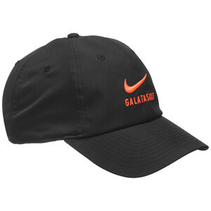 Galatasaray Istanbul Heritage86 Cap, , zoom bei OUTFITTER Online