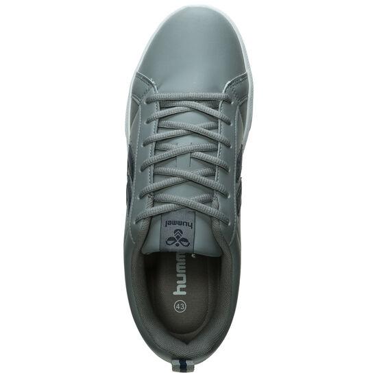 Mainz Sneaker, grau, zoom bei OUTFITTER Online