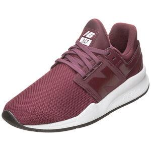WS247-UA-B Sneaker Damen, Rot, zoom bei OUTFITTER Online