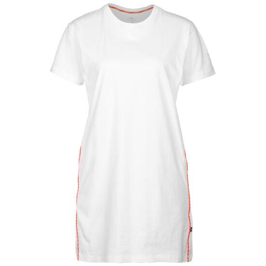Fashion Shirtkleid Damen, weiß, zoom bei OUTFITTER Online