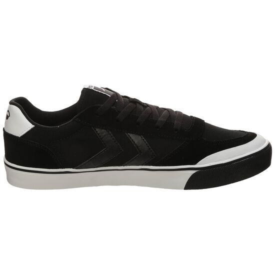 Stadil 3.0 Classic Sneaker, schwarz / weiß, zoom bei OUTFITTER Online