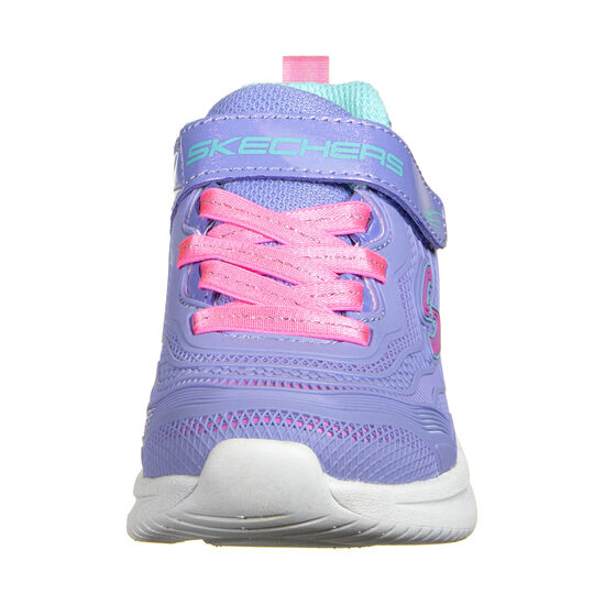 Jumpers Sneaker Kinder, lila / pink, zoom bei OUTFITTER Online