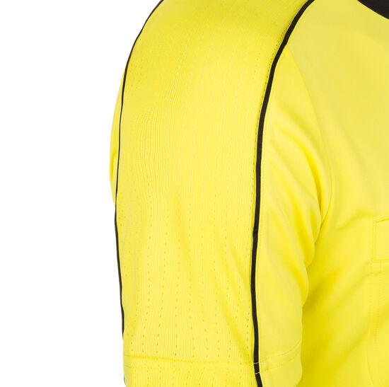 Referee 16 Schiedsrichtertrikot Herren, Gelb, zoom bei OUTFITTER Online