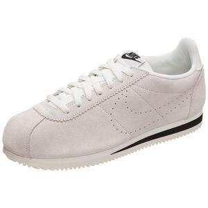 Classic Cortez Suede Sneaker Herren, Beige, zoom bei OUTFITTER Online