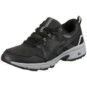 Gel-Venture 8 Laufschuh Damen, grau / dunkelgrau, zoom bei OUTFITTER Online