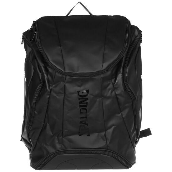 Premium Sports Backpack Basketballrucksack, , zoom bei OUTFITTER Online