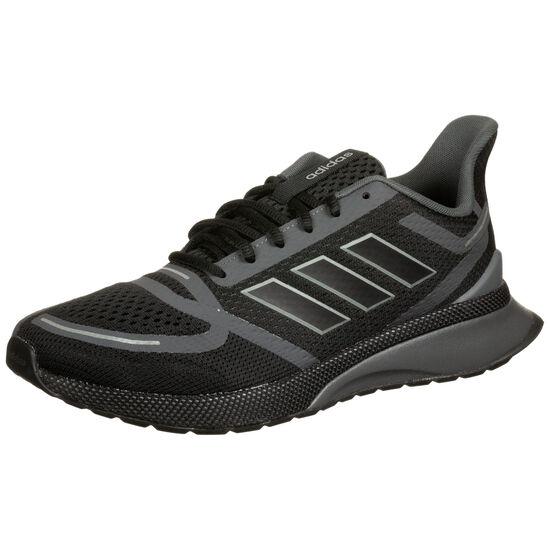 Novafvse Sneaker Herren, schwarz / grau, zoom bei OUTFITTER Online