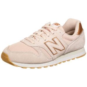 WL373-B Sneaker Damen, rosa, zoom bei OUTFITTER Online