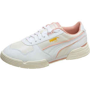 CGR OG Sneaker, weiß / rosa, zoom bei OUTFITTER Online