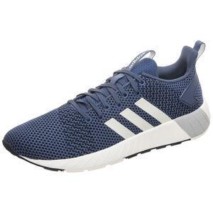 Questar BYD Sneaker Herren, blau, zoom bei OUTFITTER Online