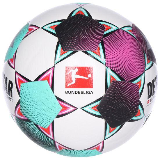Bundesliga Brillant Replica S-Light Fußball, , zoom bei OUTFITTER Online