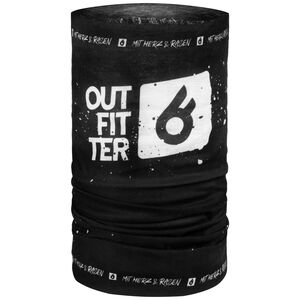 Bandana, , zoom bei OUTFITTER Online