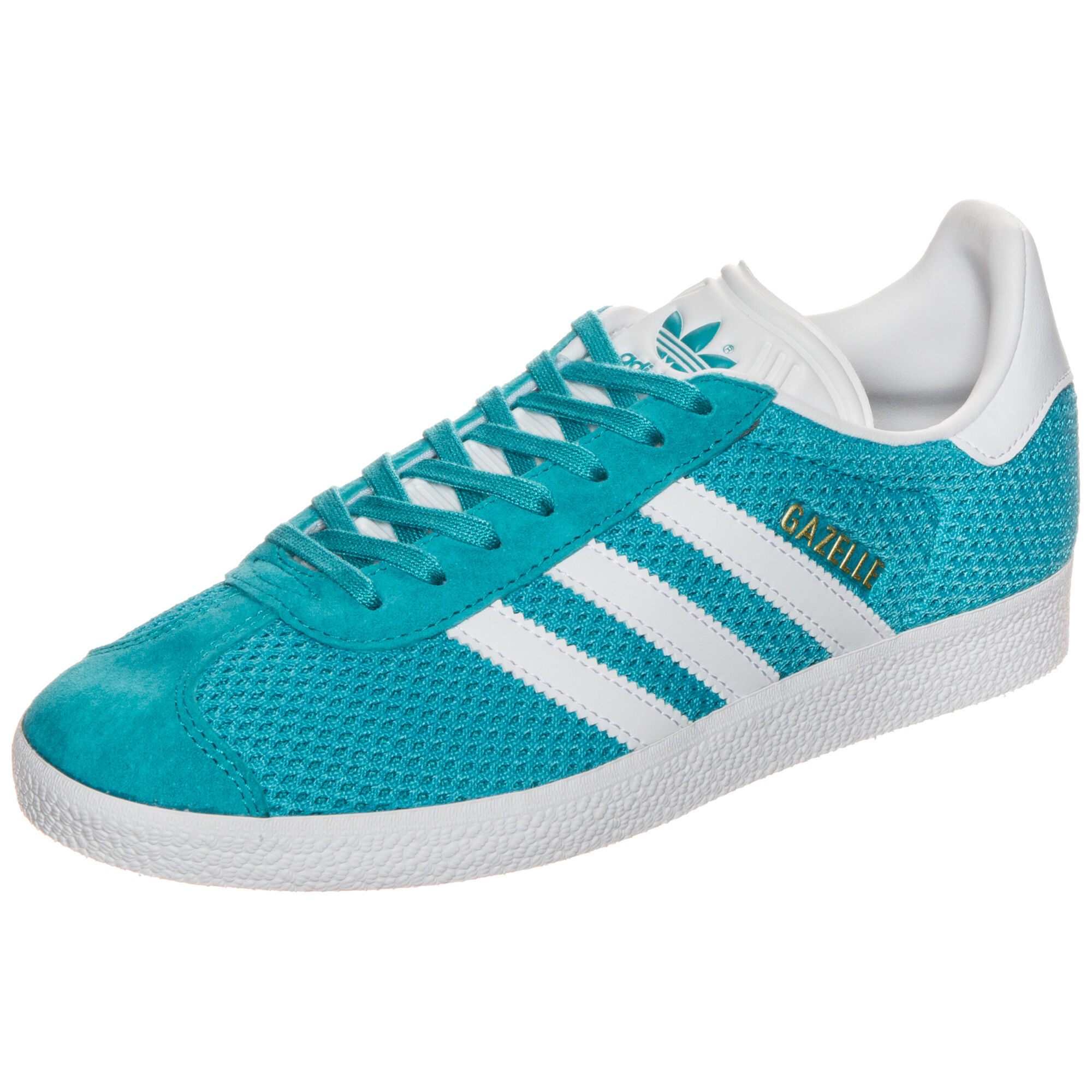 adidas Gazelle | Sneaker Shop Lifestyle bei OUTFITTER