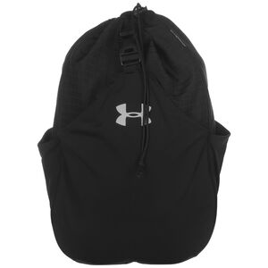 Flex Sling Sporttasche, , zoom bei OUTFITTER Online