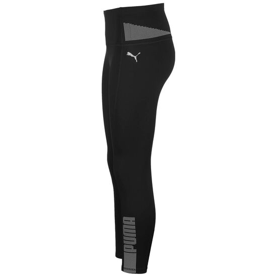 Evostripe 7/8 Trainingstight Damen, schwarz, zoom bei OUTFITTER Online