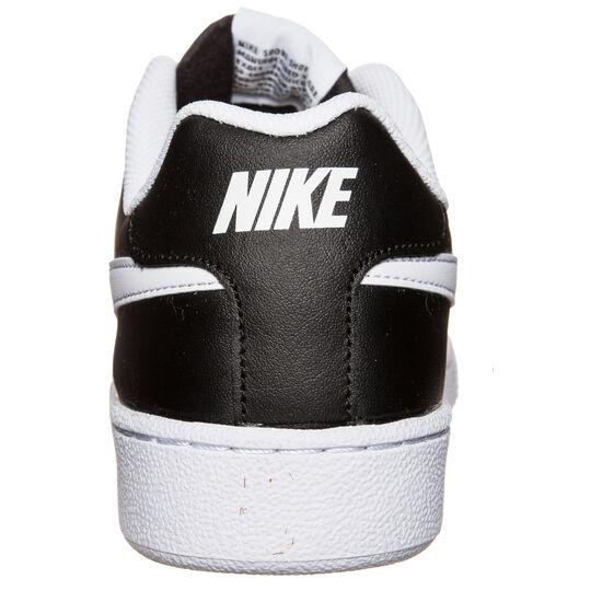 Court Royale Sneaker Herren, Schwarz, zoom bei OUTFITTER Online