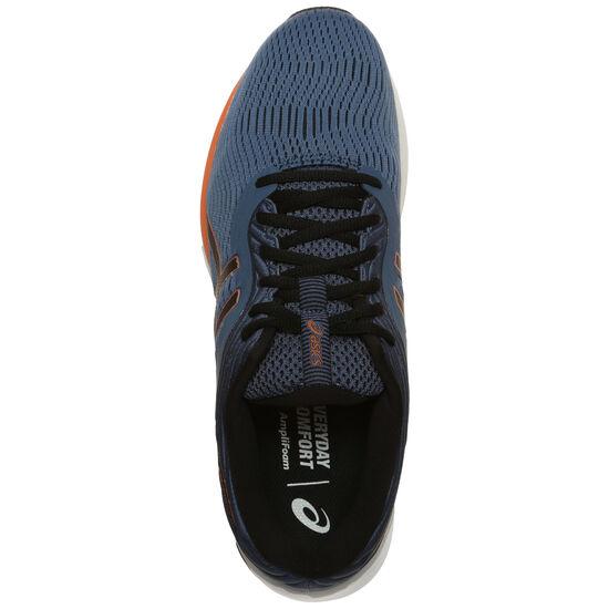 GEL-PULSE 11 Laufschuh Damen, blau / schwarz, zoom bei OUTFITTER Online