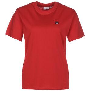 Nova T-Shirt Damen, rot, zoom bei OUTFITTER Online