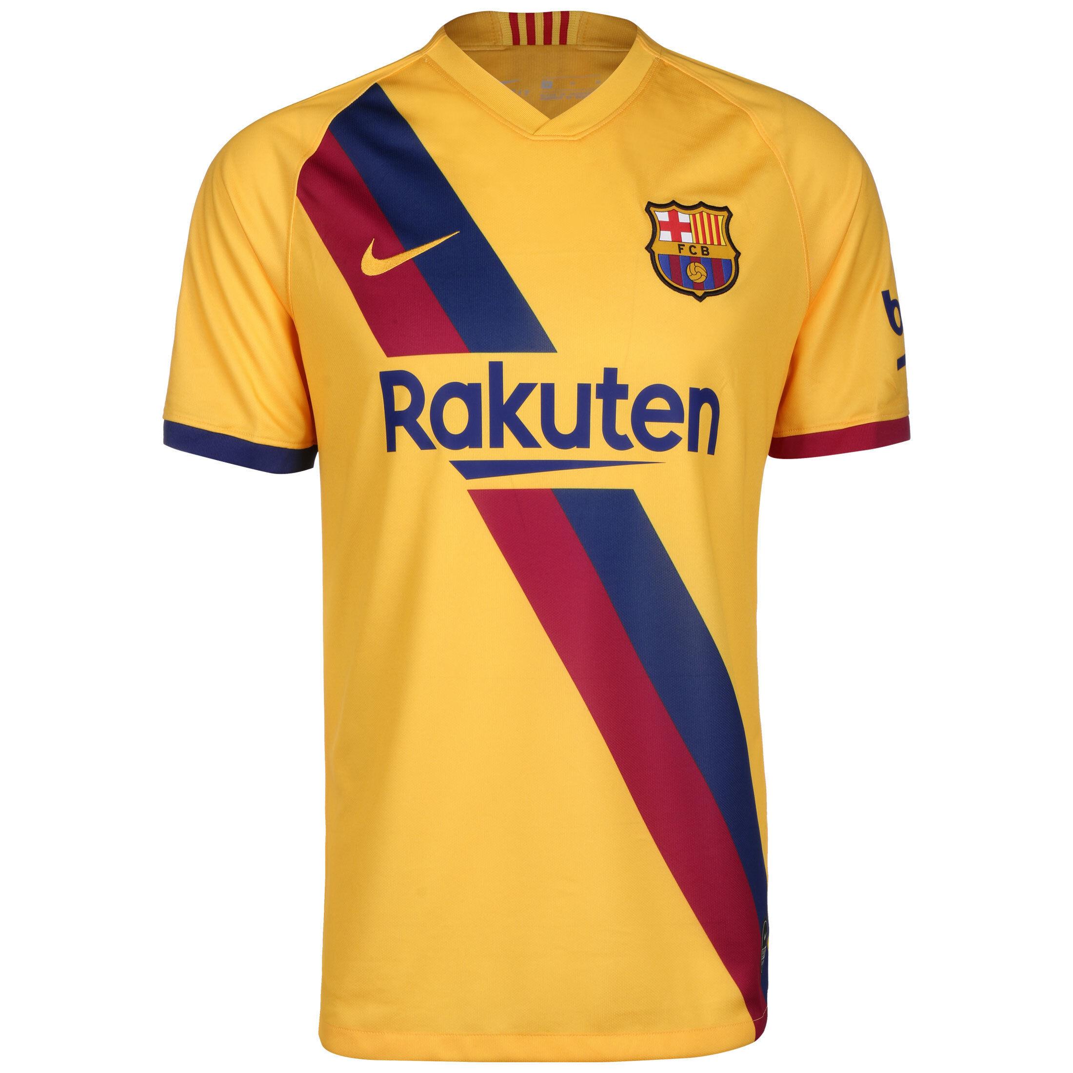 Bei BarcelonaFanshop Fc Bei BarcelonaFanshop Fc BarcelonaFanshop Fc Bei Outfitter Outfitter jAqRLc354
