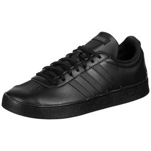 VL Court 2.0 Sneaker, schwarz, zoom bei OUTFITTER Online