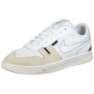 Squash-Type Sneaker Herren, weiß / grau, zoom bei OUTFITTER Online