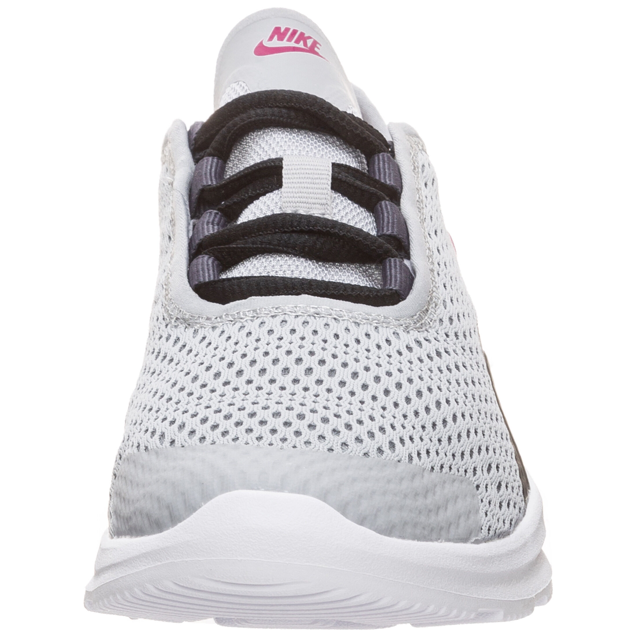 Kinder Air Max Motion Sportswear 2 bei Sneaker Nike OUTFITTER bf6Yyg7v