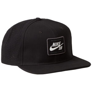 AeroBill Pro 2.0 Snapback Cap, , zoom bei OUTFITTER Online