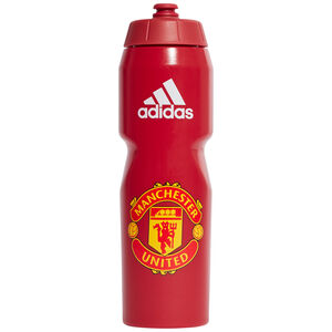 Manchester United Trinkflasche, , zoom bei OUTFITTER Online