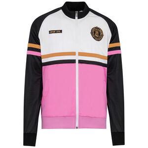DMWU Sweatshirtjacke Herren, weiß, zoom bei OUTFITTER Online
