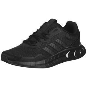 Kaptir Super Sneaker Herren, schwarz, zoom bei OUTFITTER Online