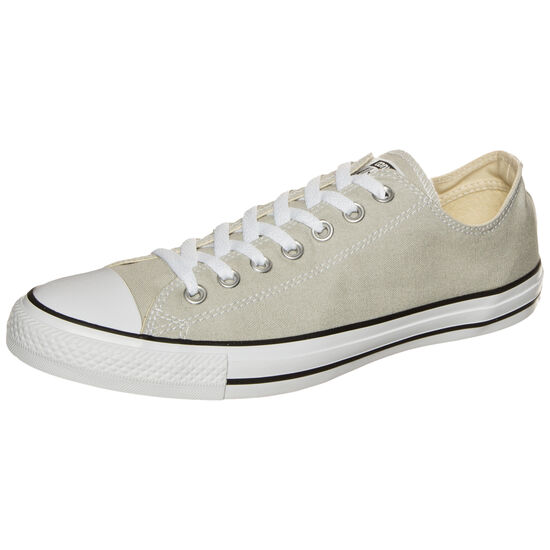 Chuck Taylor All Star Fresh Colors OX Sneaker, Beige, zoom bei OUTFITTER Online