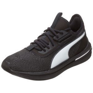 Ignite Limitless SR-71 Sneaker, Schwarz, zoom bei OUTFITTER Online