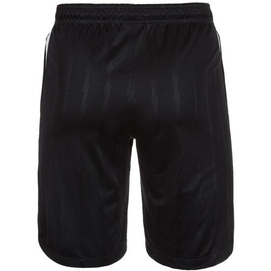 Dry Squad Short Herren, schwarz / weiß, zoom bei OUTFITTER Online
