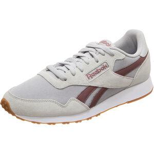 Royal Ultra Sneaker Herren, grau / rosa, zoom bei OUTFITTER Online