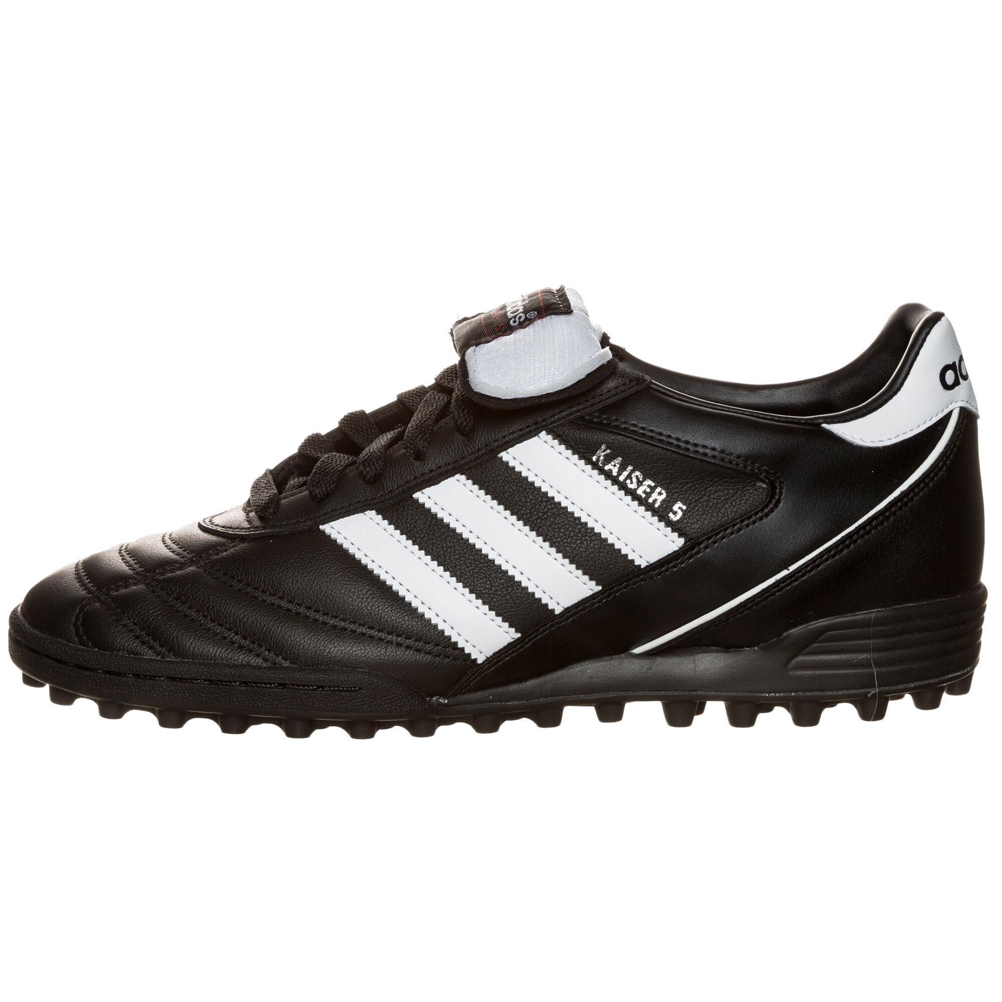 Bei Adidas Performance Kaiser Fußballschuh Outfitter Team Herren 5 hQdCtsr