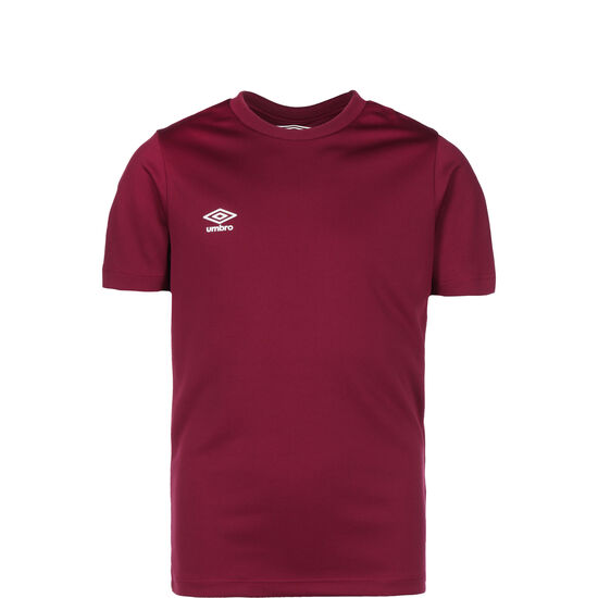 Club Trikot Kinder, bordeaux, zoom bei OUTFITTER Online