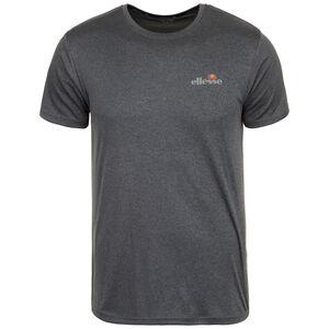 Becketi T-Shirt Herren, dunkelgrau, zoom bei OUTFITTER Online