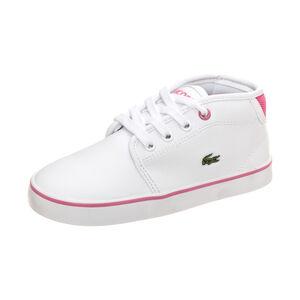 Ampthill Sneaker Kleinkinder, Weiß, zoom bei OUTFITTER Online
