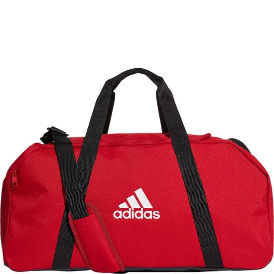 Tiro Duffel Medium Fußballtasche, , zoom bei OUTFITTER Online
